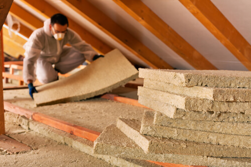 Leave Attic Remediation to the Pros of Smart Solutions