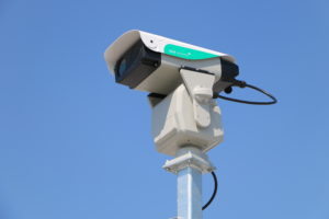 laser bird control atlanta